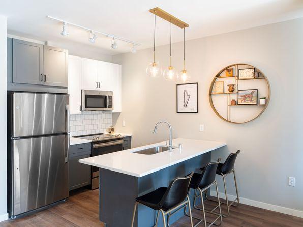 Studio Apartments For Rent In Saint Paul Mn Zillow