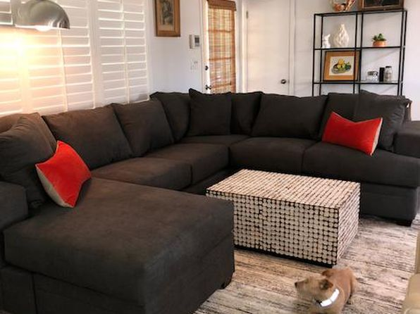 Al Listings In Rancho Mirage Ca, Mor Furniture Rancho Mirage Ca