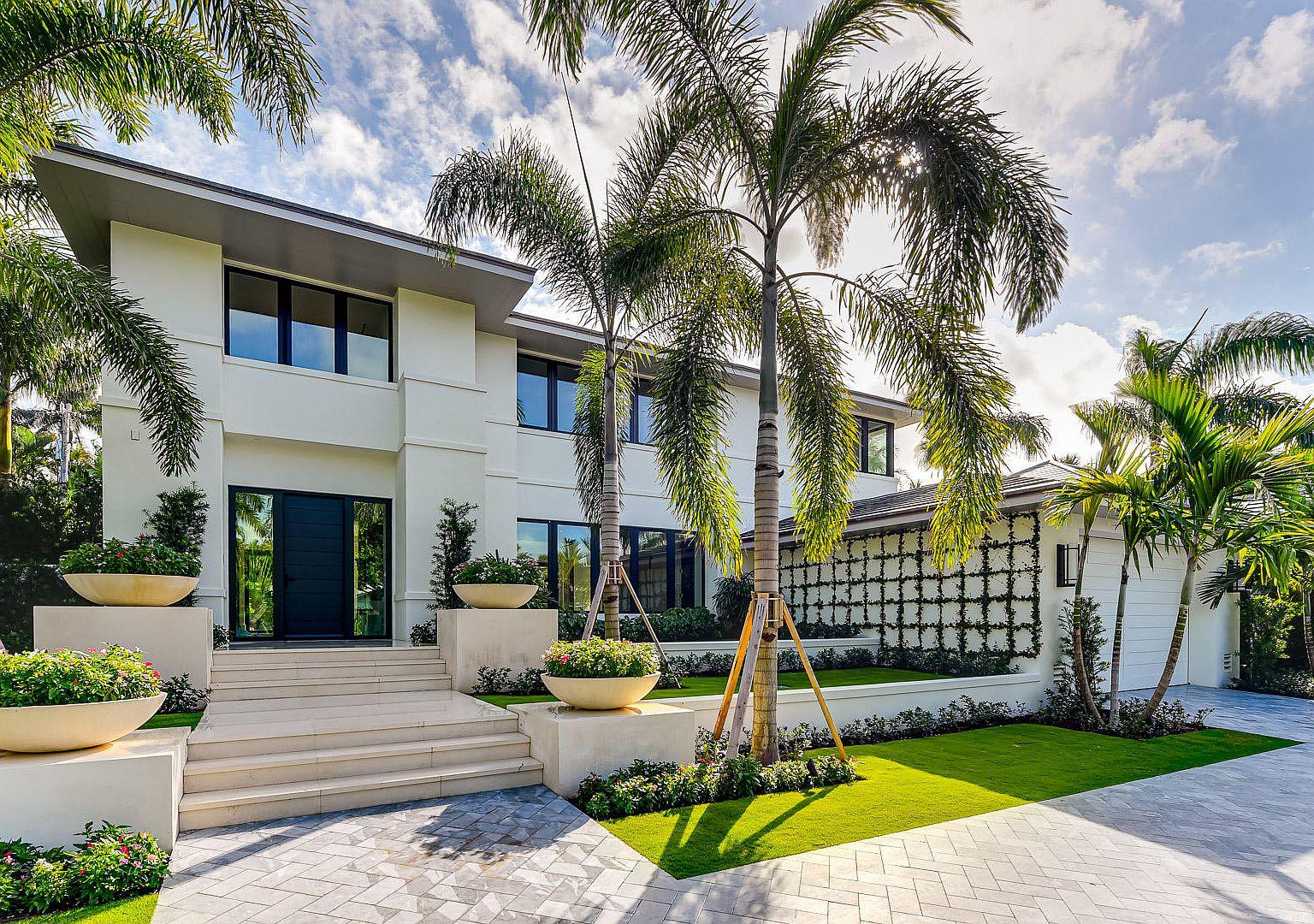 Miraflores Apartments Palm Beach Gardens Fl