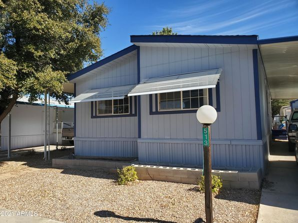 Cochise County Real Estate Cochise County Az Homes For Sale Zillow