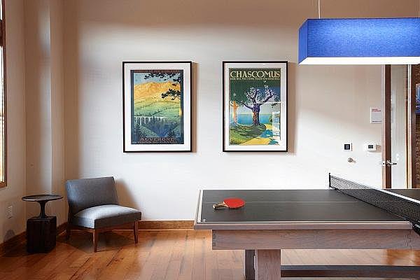 Madison Farms Apartment Rentals Easton Pa Zillow