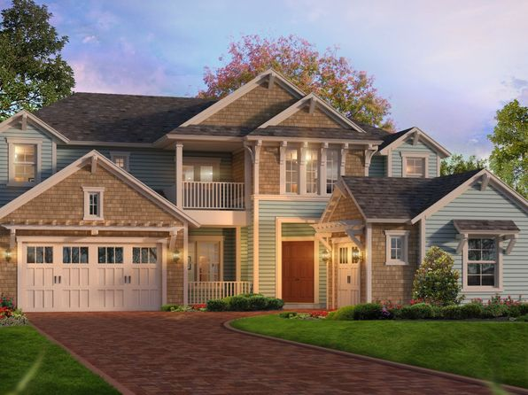 New Construction Homes In Jacksonville Fl Zillow