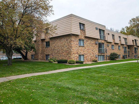 St Cloud Terrace Apartment Rentals Saint Cloud Mn Zillow