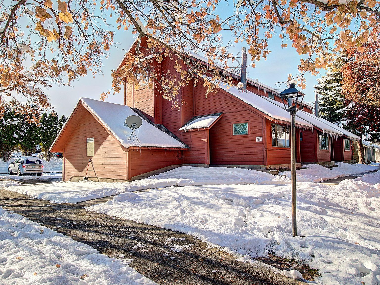 3811 Stephens Ave S Unit 2 Missoula Mt 59801 Zillow See more of missoula international airport on facebook. zillow