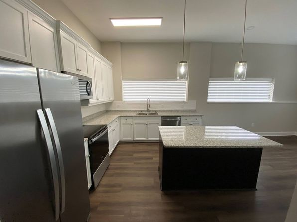 Apartments For Rent In Columbus Ga Zillow