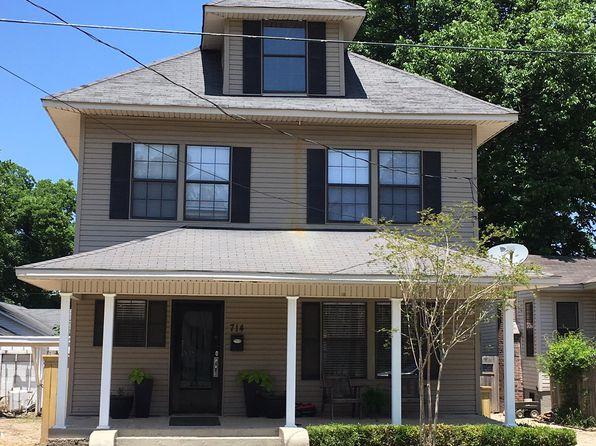 Houses For Rent In Jonesboro Ar 15 Homes Zillow