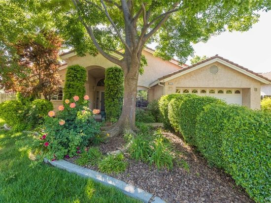 330 Meadowood Dr Orland Ca 95963 Zillow