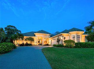 25 Boca Royale Blvd, Englewood, FL 34223   Zillow