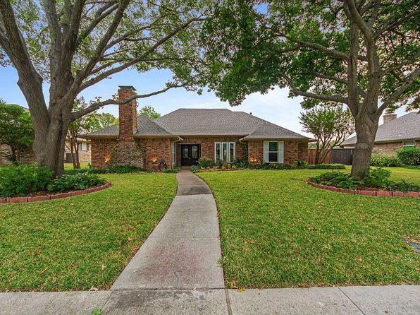 Recently Sold Homes In Plano Tx 10 177 Transactions Zillow