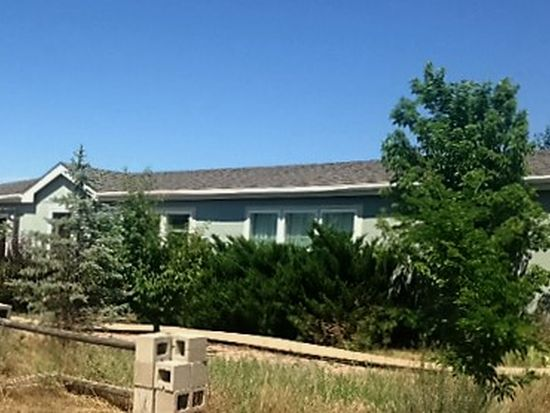 3933 County Road 25 Merino Co 80741 Zillow