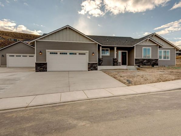 New Construction Homes In Twin Falls Id Zillow