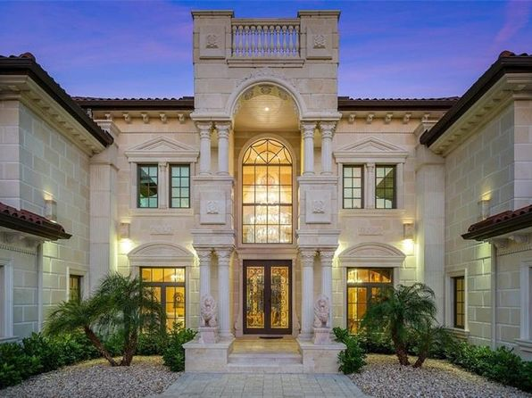 Lighthouse Point Townhomes For Sale