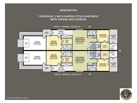Chalfant Grove Apartment Rentals - Vienna, WV | Zillow