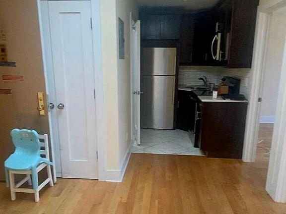 1443 White Plains Rd, Bronx, NY 10462   Trulia