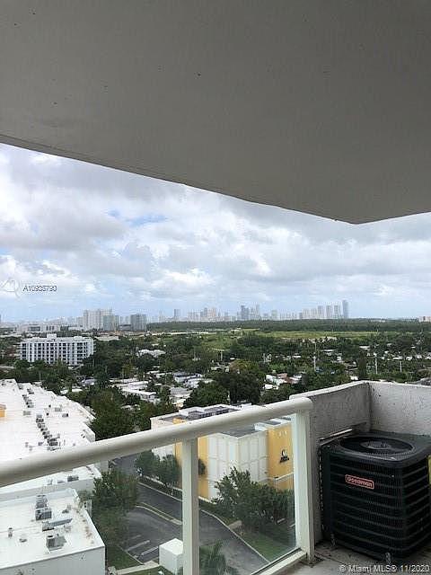 13499 Biscayne Blvd Apt 1405 North Miami Fl 33181 Mls A10935790 Zillow