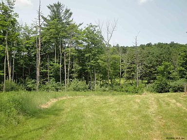 22 Pine Valley Rd, Greenville, NY 12083 | Zillow