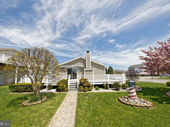 500 S Surf Rd Ocean City Md 21842 Zillow