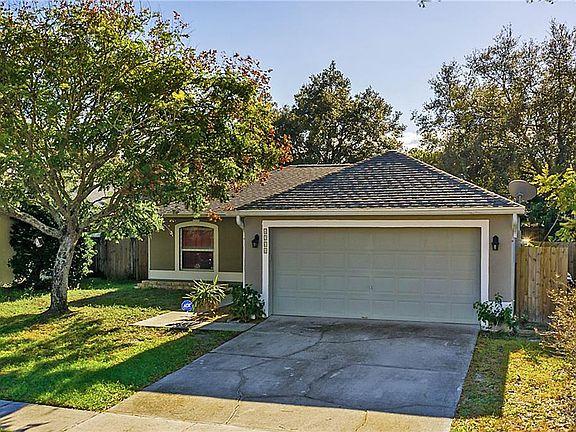 4206 Mendenwood Ln, Orlando, FL 32826 | MLS #O5908357 | Zillow