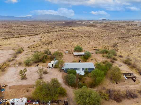 Maricopa Az Mobile Homes Manufactured Homes For Sale 13 Homes Zillow