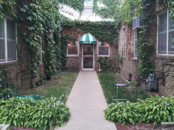2 Bedroom Apartments For Rent In Minneapolis Mn Zillow
