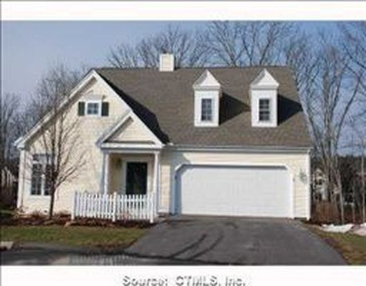3 Peachtree Ter, Farmington, CT 06032 | Zillow on