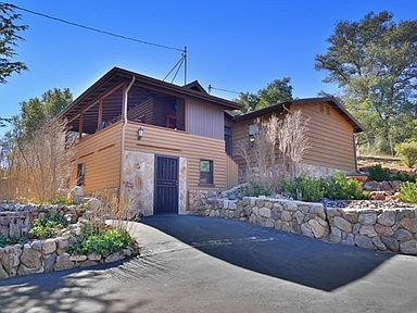 28791 Corte Madera Rd, Pine Valley, CA 91962   Zillow