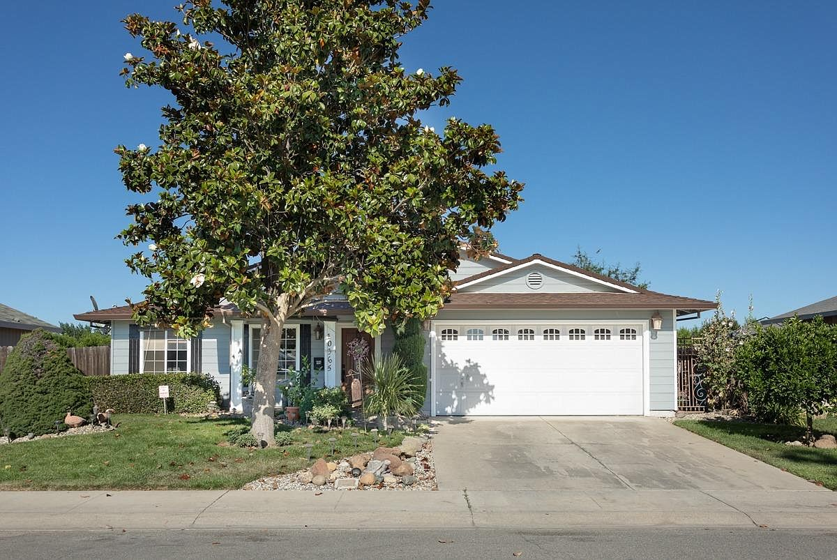10365 Orchard Way Live Oak Ca 95953 Zillow Is a fun animals of the world lotto, perfect for any budding explorers! 10365 orchard way live oak ca 95953