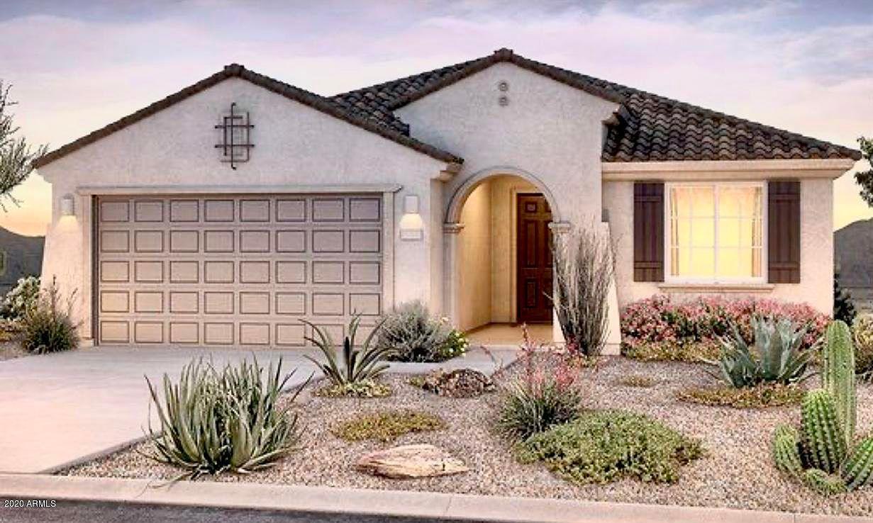 11936 N Renoir Way 14 Tucson Az 85742 Zillow
