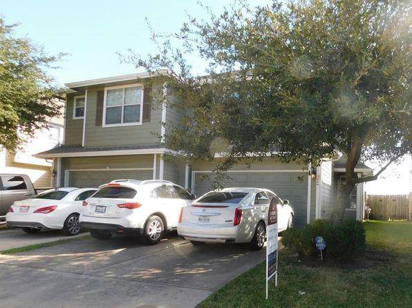 Brookside Gardens Apartments Houston Tx 77047