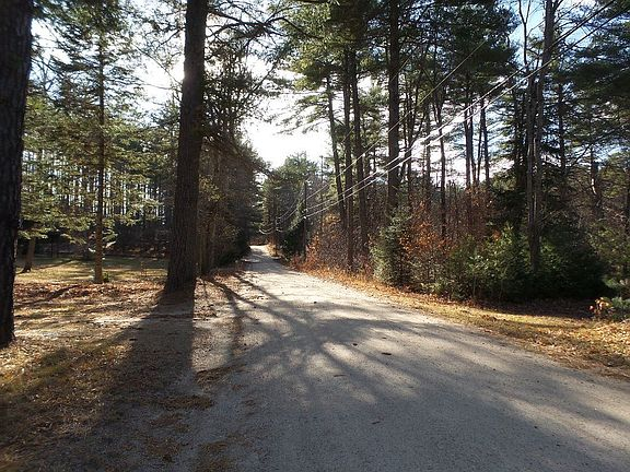 36 White Pond Rd, Ossipee, NH 03864 | MLS #4839455 | Zillow
