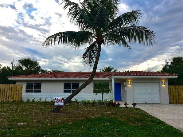 245597d03ccd061c27cfb252d6403d08 p e - Homes For Sale In Paradise Gardens Margate Florida