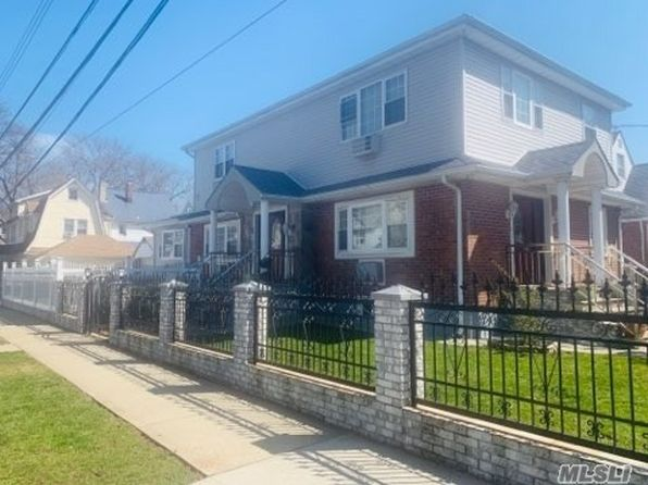 Houses For Rent In Queens Village New York 5 Homes Zillow
