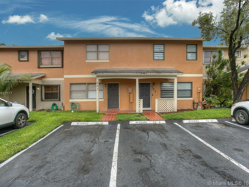 731 NW 106th Ave, Pembroke Pines, FL 33026   Zillow