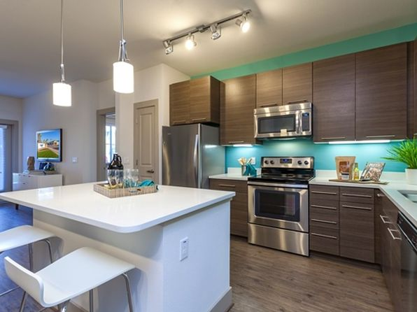 Apartments For Rent In Chandler Az Zillow