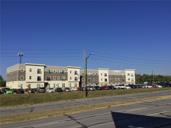 Apartments For Rent In Near Southside Indianapolis Zillow