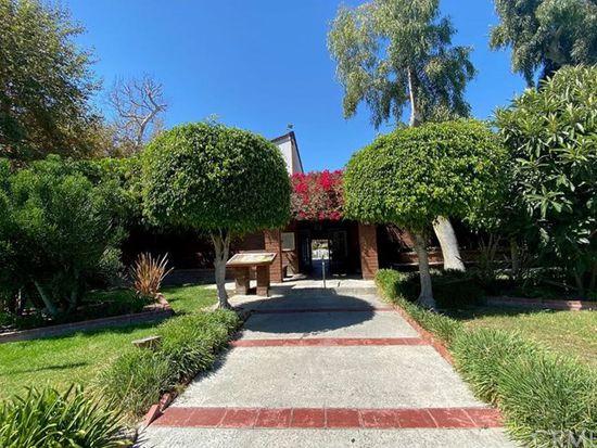 25c4fb6fa4b1ed306255637d2cb5c06b p h - Sunflower Gardens Santa Ana Ca 92704