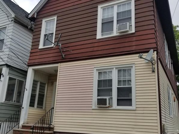 3 Bedroom Apartments For Rent In Clifton Nj Zillow