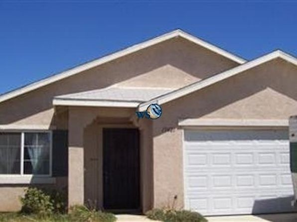 Houses For Rent in Rialto CA - 0 Homes | Zillow