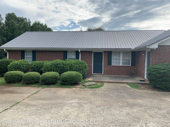 Houses For Rent In Athens Ga 158 Homes Zillow