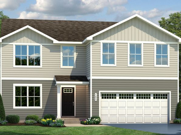 Buffalo Real Estate Buffalo Ny Homes For Sale Zillow