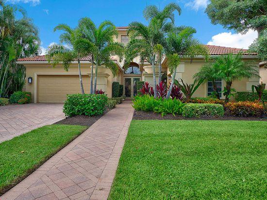 270b40b8fd3b32eaeb2276928f184e91 p h - Horseshoe Acres Palm Beach Gardens Hoa