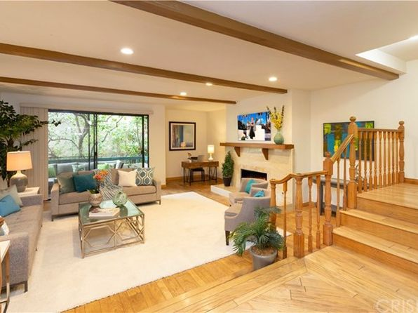 Finished Basement Los Angeles Real Estate 31 Homes For Sale Zillow