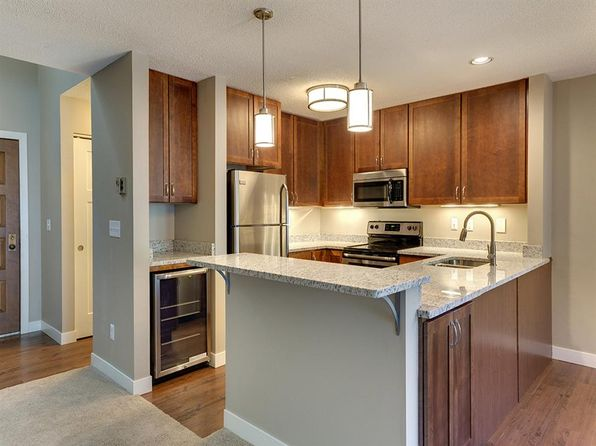 Saint Paul Mn Luxury Apartments For Rent 253 Rentals Zillow