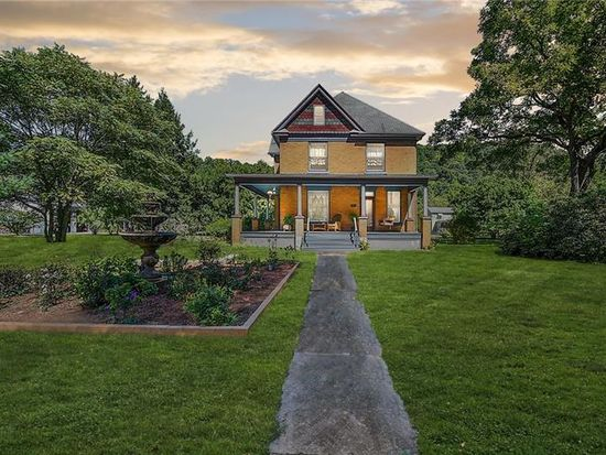 8 Circle St Perry Township Fay Pa 15473 Zillow