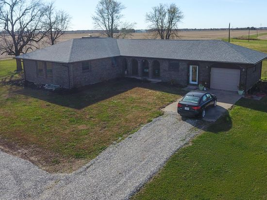 12736 Audrain Rd 841 Mexico Mo 65265 Mls 396330 Zillow
