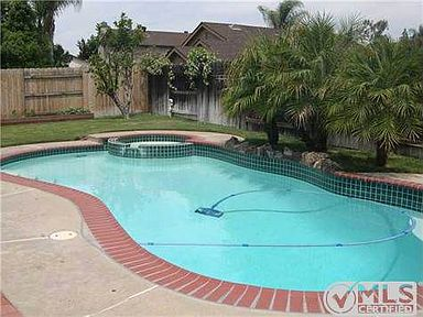 10570 Braverman Dr Santee Ca 92071 Zillow