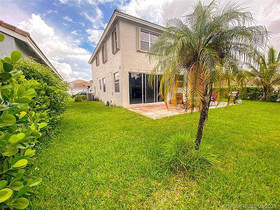 16432 NW 21st St, Pembroke Pines, FL 33028 | MLS # ...