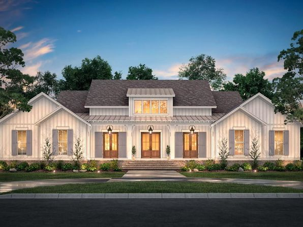 Zillow Homes For Sale In Brannon Gardens