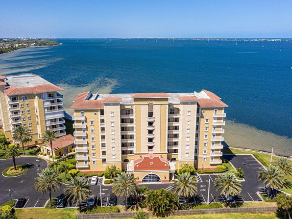Waterfront Palm Bay Fl Waterfront Homes For Sale 35 Homes Zillow