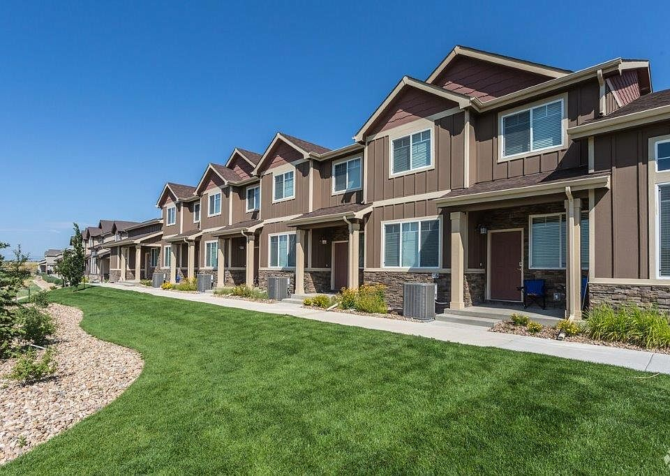 8150 W 12th St, Greeley, CO 80634 | Zillow
